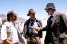 Detrás de las cámaras (Indiana Jones) (20)