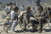 Detrás de las cámaras (Indiana Jones) (4)