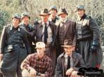 Detrás de las cámaras (Indiana Jones) (52)
