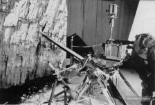 Detrás de las cámaras (Indiana Jones) (54)