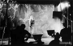 Detrás de las cámaras (Indiana Jones) (55)
