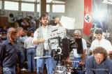 Detrás de las cámaras (Indiana Jones) (56)
