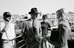 Detrás de las cámaras (Indiana Jones) (6)