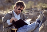 Detrás de las cámaras (Indiana Jones) (61)