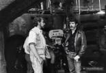Detrás de las cámaras (Indiana Jones) (69)