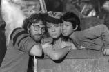 Detrás de las cámaras (Indiana Jones) (74)