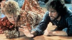 Detrás de las cámaras (Indiana Jones) (86)