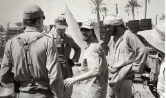 Detrás de las cámaras (Indiana Jones) (89)