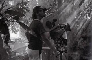 Detrás de las cámaras (Indiana Jones) (91)