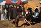 Detrás de las cámaras (Indiana Jones) (93)