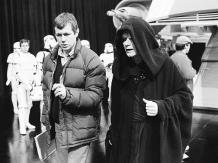 Detrás de las cámaras (Star Wars) (10)