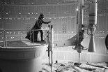 Detrás de las cámaras (Star Wars) (101)