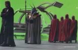Detrás de las cámaras (Star Wars) (110)