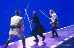 Detrás de las cámaras (Star Wars) (116)