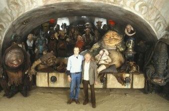 Detrás de las cámaras (Star Wars) (120)