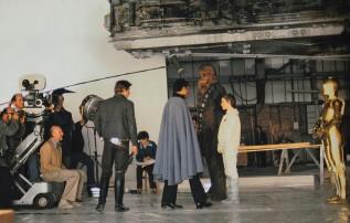 Detrás de las cámaras (Star Wars) (129)