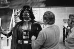 Detrás de las cámaras (Star Wars) (131)