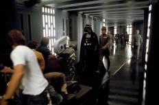 Detrás de las cámaras (Star Wars) (139)
