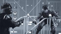 Detrás de las cámaras (Star Wars) (140)