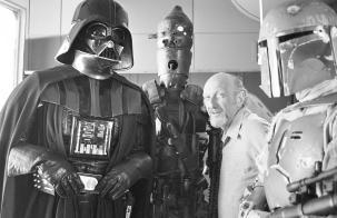 Detrás de las cámaras (Star Wars) (142)