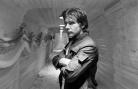 Detrás de las cámaras (Star Wars) (34)