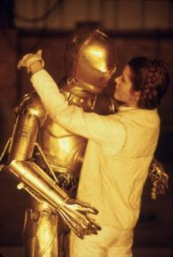 Detrás de las cámaras (Star Wars) (35)