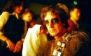 Detrás de las cámaras (Star Wars) (38)