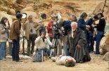 Detrás de las cámaras (Star Wars) (40)