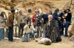 Detrás de las cámaras (Star Wars) (4)