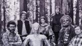 Detrás de las cámaras (Star Wars) (43)
