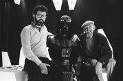 Detrás de las cámaras (Star Wars) (45)