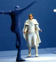 Detrás de las cámaras (Star Wars) (46)
