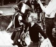 Detrás de las cámaras (Star Wars) (48)