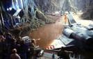 Detrás de las cámaras (Star Wars) (56)