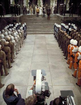 Detrás de las cámaras (Star Wars) (74)