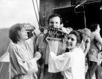 Detrás de las cámaras (Star Wars) (77)