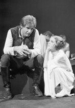 Detrás de las cámaras (Star Wars) (79)