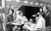 Detrás de las cámaras (Star Wars) (8)