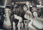 Detrás de las cámaras (Star Wars) (80)