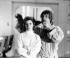 Detrás de las cámaras (Star Wars) (81)