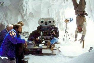 Detrás de las cámaras (Star Wars) (83)