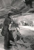 Detrás de las cámaras (Star Wars) (84)
