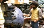 Detrás de las cámaras (Star Wars) (86)