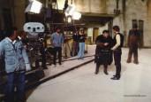 Detrás de las cámaras (Star Wars) (91)