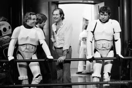 Detrás de las cámaras (Star Wars) (94)