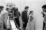 Detrás de las cámaras (Star Wars) (95)
