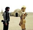 Detrás de las cámaras (Star Wars) (98)