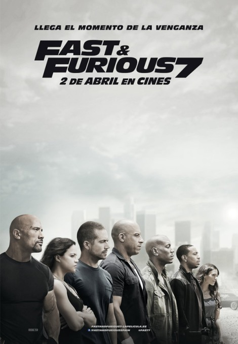 furious-7-cartel-5