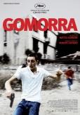 GOMORRA_IMG