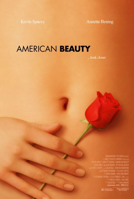 american_beauty_xlg